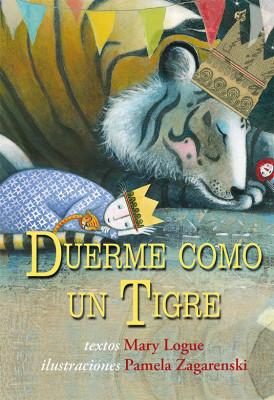 Dorm com un tigre (catala) - WEB medida especial.indd