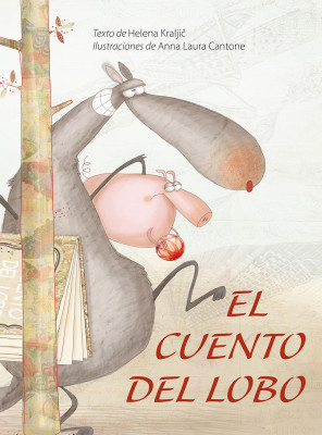 El_cuento_del_lobo_CUBIERTA.indd