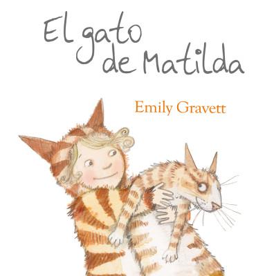 El gato de Matilda - cob.indd