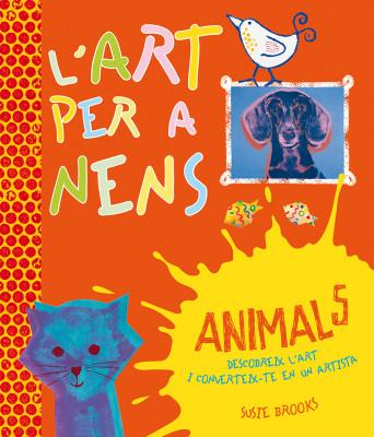 Art nens CAT _COBERTA.indd