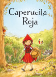 Caperucita roja – coberta.indd