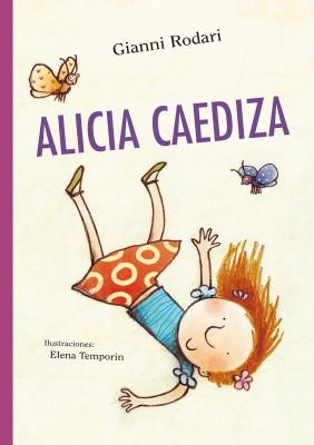 Alicia Caediza_Cubierta:Layout 1
