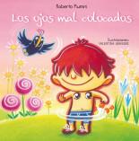 LOS OJOS MAL COLOCADOS_Cubierta.indd