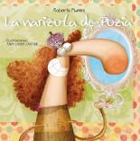 659_La_narizota_de_Pozia