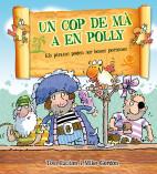 UN COP DE MÀ A EN POLLY_Coberta.indd