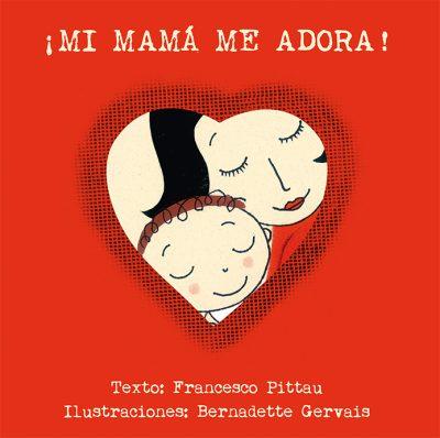 mi mama me adora_CARATULA ok.indd