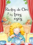 RICITOS DE ORO Y LOS TRES OSOS_Cubierta.indd