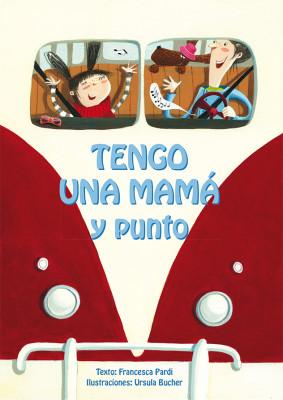 UNA MAMA Y PUNTO_Cubierta.indd