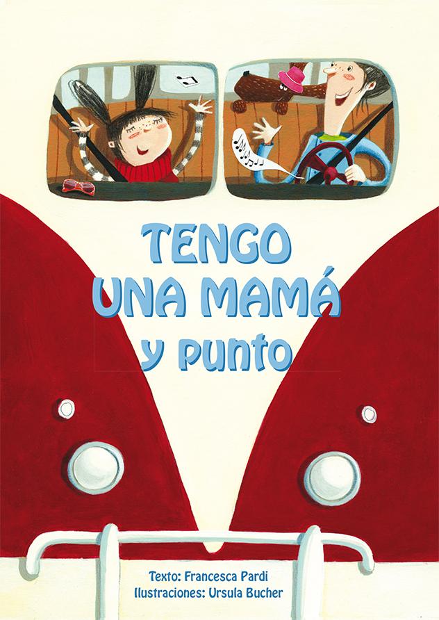 https://www.picarona.net/producto/una-mama-punto/