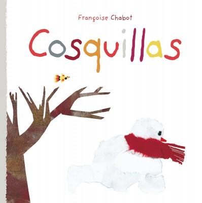 Cosquillas_CUBIERTA-OK.indd