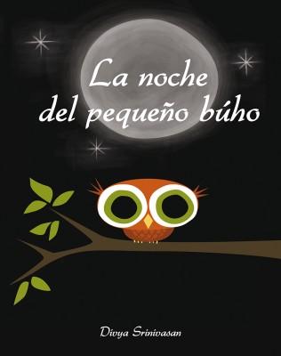 La noche del pequeño buho_CUBIERTA.indd