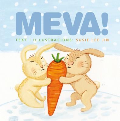 MEVA!_Cubierta.indd