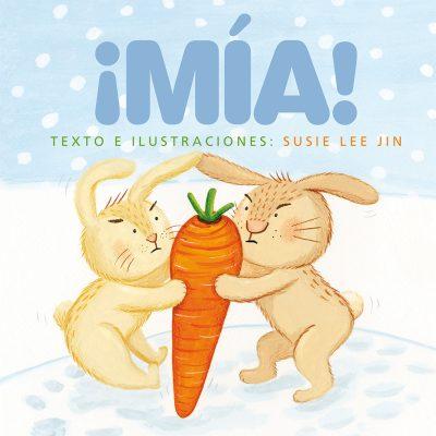 ¡MIA!_Cubierta.indd