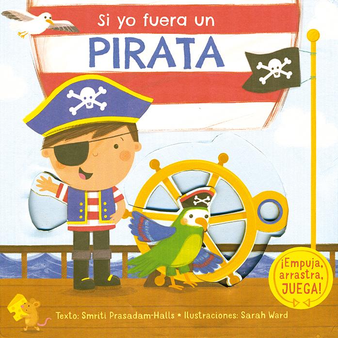 Resultado de imagen de piratas picarona