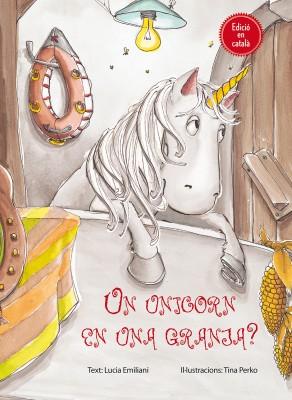 Un unicorn en una granja?_COBERTA_CATALA.indd