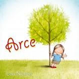 ARCE_Cubierta.indd