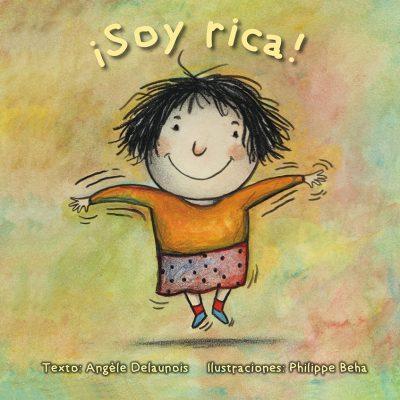Soy rica_CUBIERTA.indd