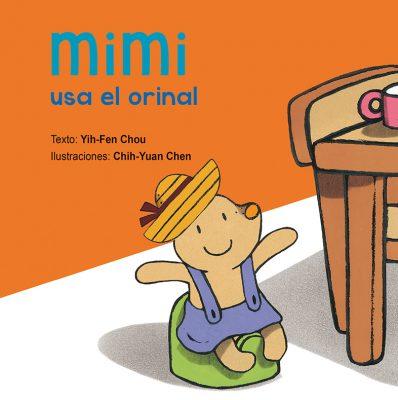 MIMI usa el orinal_CUBIERTA.indd