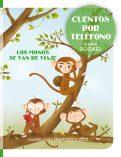 Los monos se van de viaje_CUBIERTA.indd