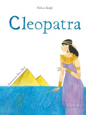 Cleopotra_CUBIERTA_CASTELLA_BONA.indd
