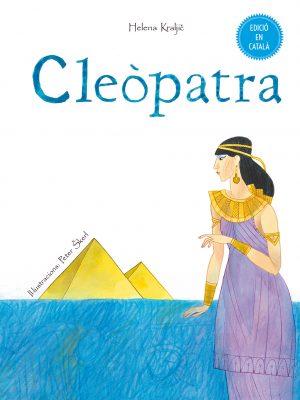 Cleopatra_COBERTA_CATALA.indd