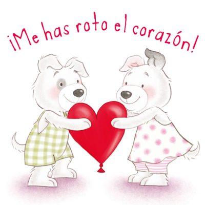 Me has roto el corazon_CUBIERTA.indd