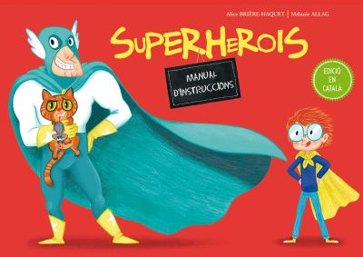 superherois_manual-d-instruccions-edicio-catala