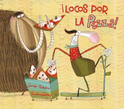 Locos por la pizza_CUBIERTA.indd