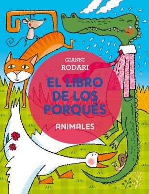 El libro de los porques-ANIMALES_CUBIERTA NUEVA.indd