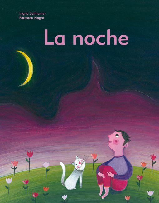 La noche_CUBIERTA.indd