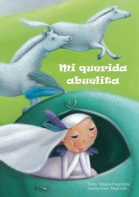 Mi querida abuelita_CUBIERTA.indd