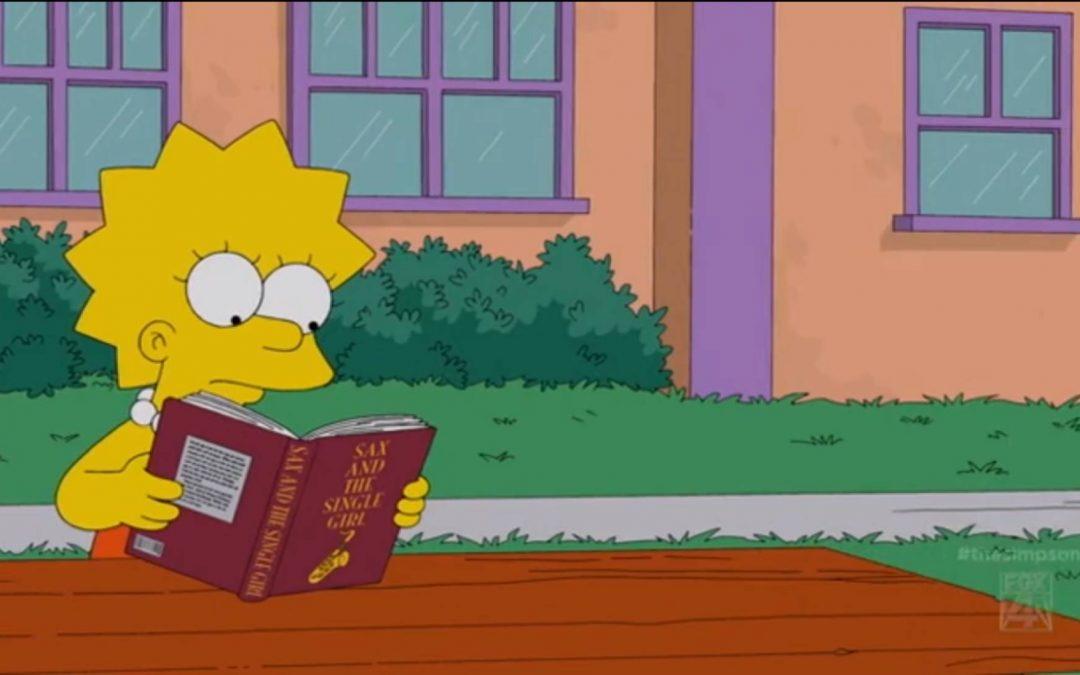 A los niños sí les gusta leer En España,