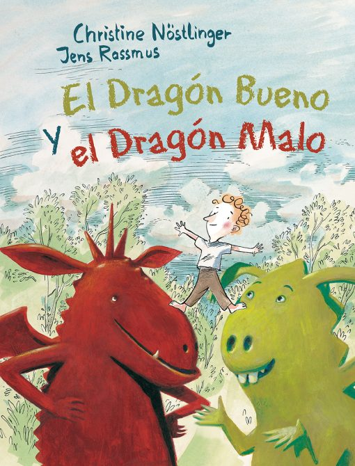 Dragon bueno y dragon malo_CUBIERTA_NUEVA.indd