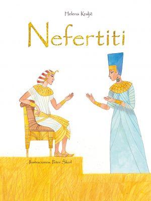Nefertiti_CUBIERTA_CASTELLA.indd
