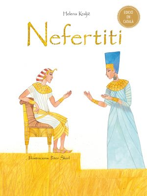 Nefertiti_COBERTA_CATALA.indd