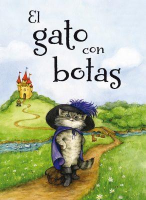 El gato con botas_CUBIERTA.indd