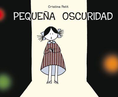 Pequeña oscuridad_BUENA_CUBIERTA.indd