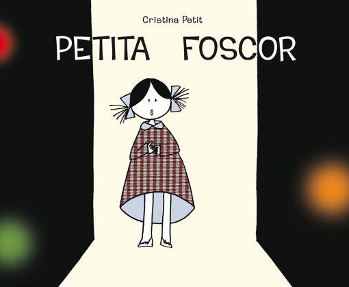 Petita foscor_COBERTA.indd