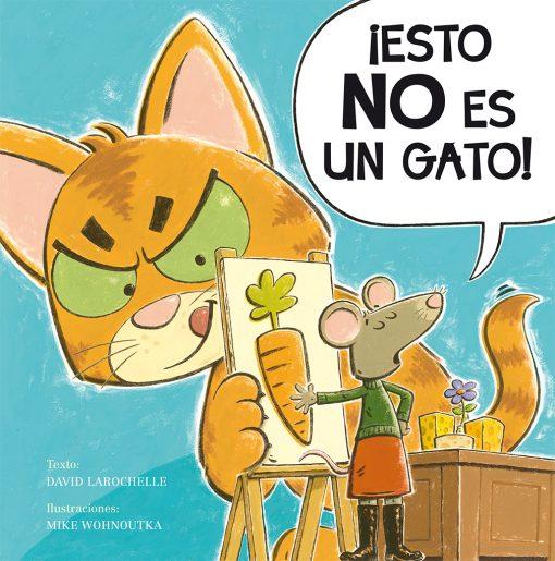 Esto no es un gato_CUBIERTA.indd