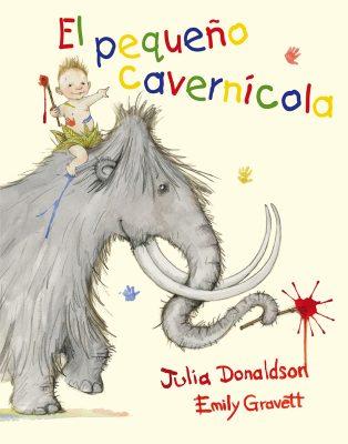 El pequeño cavernicola_CUBIERTA.indd