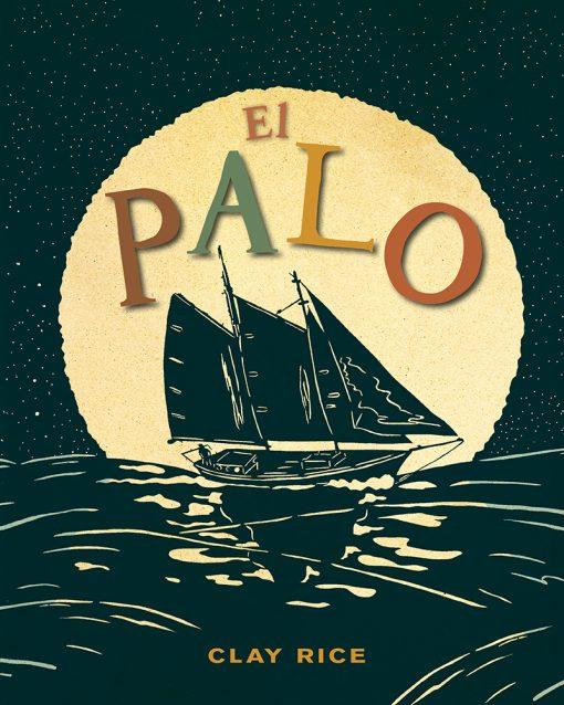 El palo_CUBIERTA.indd