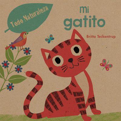 Mi gatito_CUBIERTA.indd