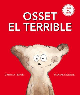 Osset el terrible_COBERTA.indd