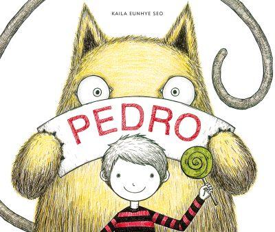 Pedro_CUBIERTA.indd