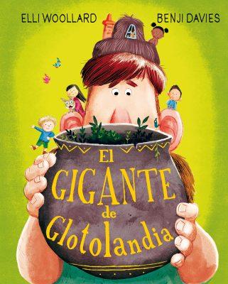 El gigante de Glotolancia_CUBIERTA.indd