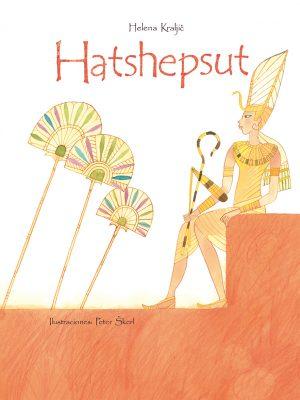 Hatshepsut_CUBIERTA_CASTELLA.indd