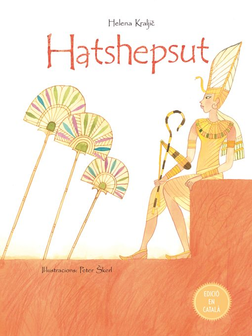 Hatshepsut_COBERTA_CATALA.indd