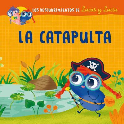 La catapulta_CUBIERTA.indd