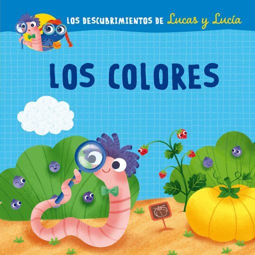 Los colores_CUBIERTA.indd