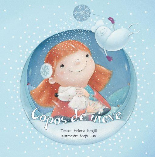 Copos de nieve_CUBIERTA.indd